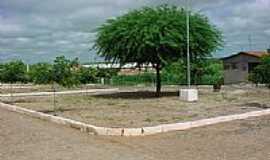 Santo André - Praça