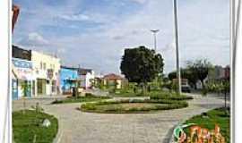 São Bento - Praça do Redeiro 2