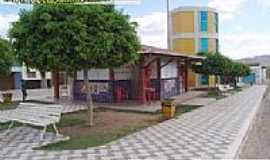 São Francisco Paraíba fonte: www.ferias.tur.br