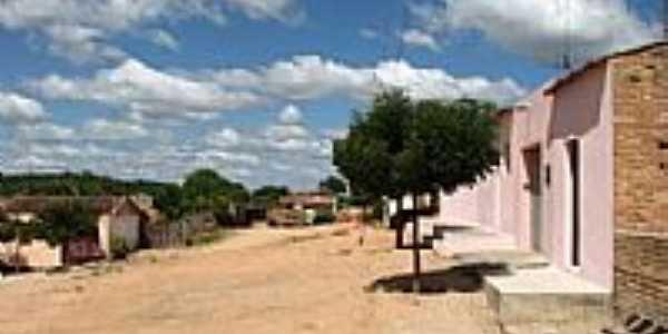 Rua-Foto:Reinaldo Bui