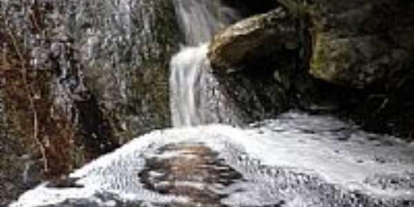 Carrapichel-BA-Cachoeira-Foto:David Cordeiro