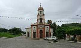 Serra da Raiz - Imagem