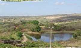 Serra Grande - Lago