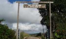 Serraria - Serraria, Por josé lima