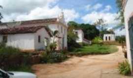 Serraria - rua do egenho serraria, Por josé lima