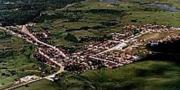 Sertãozinho - PB