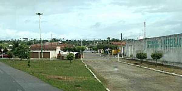 Sobrado-PB-Entrada da cidade-Foto:www.paraibacriativa.com.br