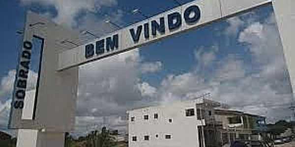 Sobrado-PB-Prórtico de entrada da cidade-Foto:expressopb.com