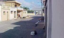 Solânea - Rua