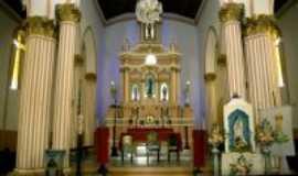 Solânea - igreja matriz solânea, Por jeorge