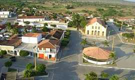 Soledade - Soledade - PB