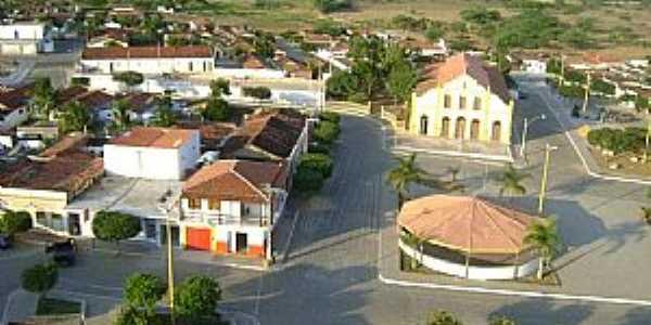 Soledade - PB