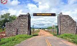 Sousa - Vale dos Dinossauros em Sousa - PB