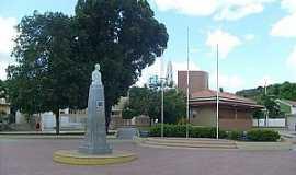 Sumé - Imagens da cidade de Sumé - PB