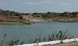 Tavares - Lagoa
