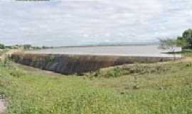 Triunfo - Barragem