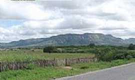 Triunfo - Estrada