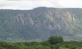 Triunfo - Montanha