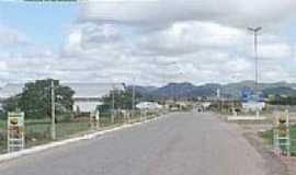 Triunfo - Avenida 2