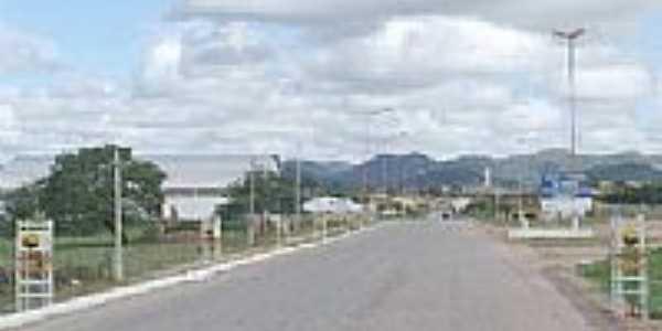 Avenida 2