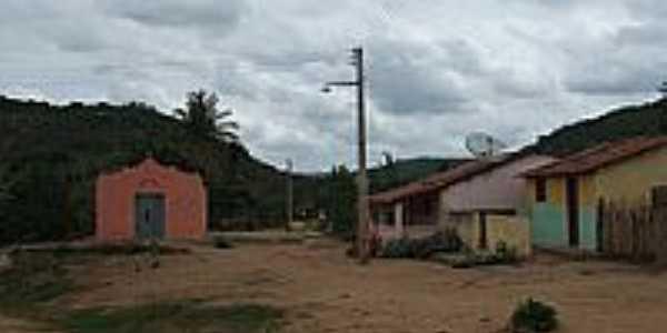 Umari-Foto:wellington Rocha Bez…
