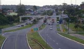 Abreu e Lima - Rodovia BR-101-Foto:Toni Abreu