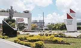 Abreu e Lima - Abreu e Lima-PE-Entrada da cidade-Foto:curiosidadegh.blogspot.com