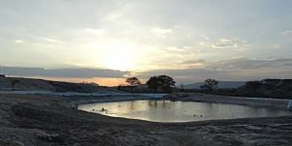 Alagoinha-PE-Lagoa de Baixo-Foto:Roberto Inojosa