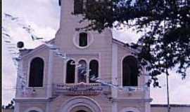 Alian�a - Capela de N.S.das Dores
