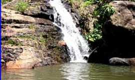 Altinho - Cachoeira
