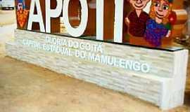 Apoti - Imagens da localidade de Apoti Distrito de Glória de Goitá - PE