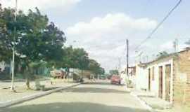 Apoti - avenida Brasil, Por Salatiel