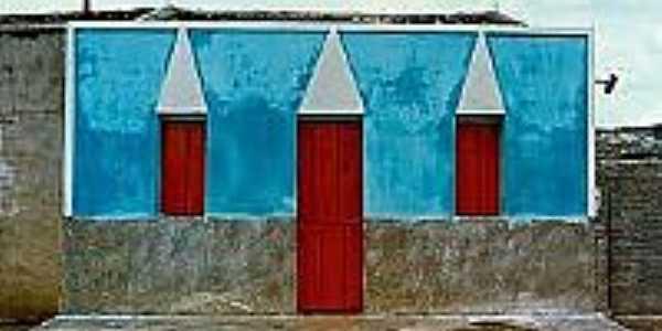Mural-Foto:margaledora.blogspot