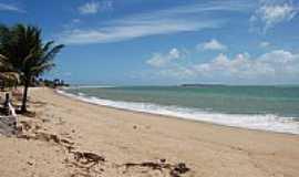 Barra do Sirinha�m - Praia-Foto:moky60