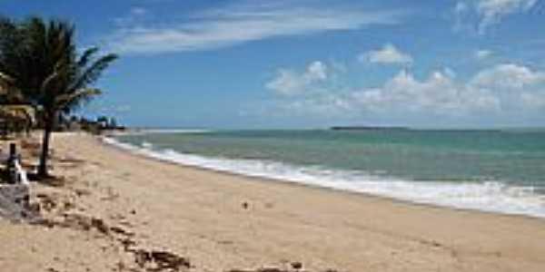 Praia-Foto:moky60