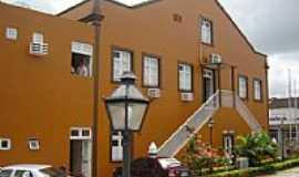Barreiros - Prefeitura Municipal