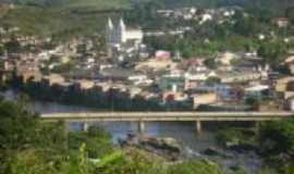 Barreiros - Uma parte da cidade, Por Luiz Carlos