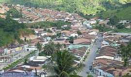 Batateira - Imagens da localidade de Batateira - PE