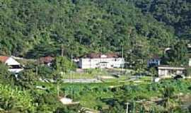 Bel�m de Maria - Educand�rio Nordestino Adventista por Modrojr