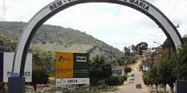Belém de Maria - PE