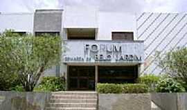 Belo Jardim - Forum de Belo Jardim