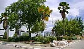 Belo Jardim - Belo Jardim -PE