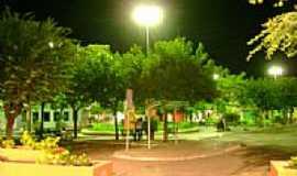 Belo Jardim - Praça da Matriz N. S. da Conceição