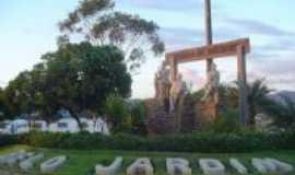Belo Jardim - Por joão felix