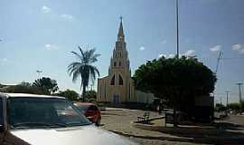 Bodocó - Bodocó - Pernambuco