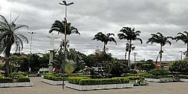 Bodocó - Pernambuco