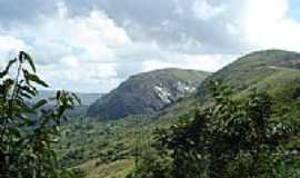 Bonito - Pedra do Rodeadouro-Foto:Helandson