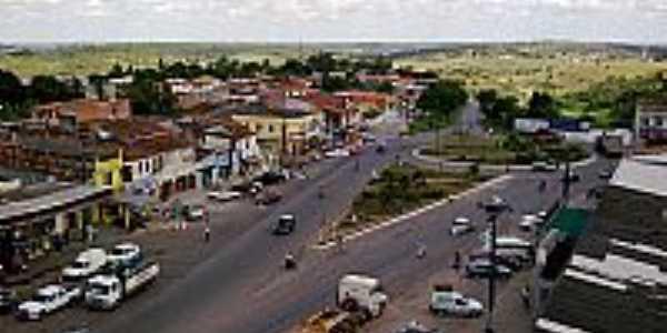 Catu - BA - foto turismo.culturamix.com