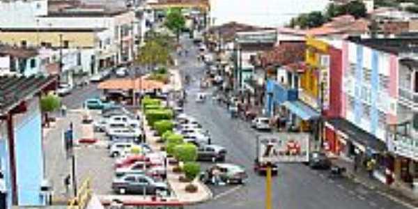 Catu - BA Foto pt.wikipedia.org