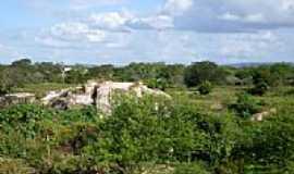 Cachoeirinha - Zona rural de Cachoeirinha-Foto:Amilton Júnior